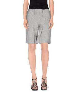 And Re Walker | Trousers Bermuda Shorts Women On