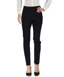 Ji Oh | Trousers Casual Trousers Women On