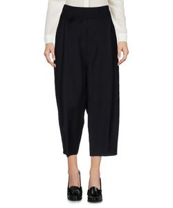 Odeur | Trousers 3/4-Length Trousers Women On