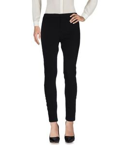 Kaufmanfranco | Trousers Casual Trousers Women On