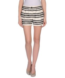 Thakoon | Trousers Shorts Women On