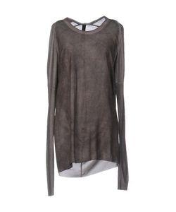 Giorgio Brato   Shirts Blouses Women On