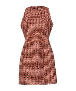 Victoria Beckham | Dresses Short Dresses Women On