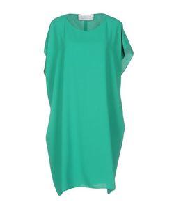 Gianluca Capannolo | Dresses Short Dresses Women On