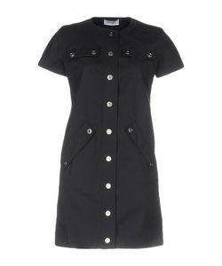 Courrèges | Courrèges Dresses Short Dresses Women On