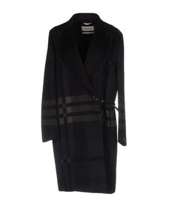 Sportmax | Coats Jackets Coats Women On