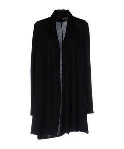 The Row   Knitwear Cardigans Women On