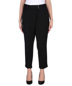 By Malene Birger | Trousers Casual Trousers Women On