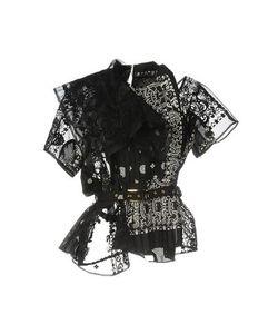 Sacai | Shirts Blouses Women On