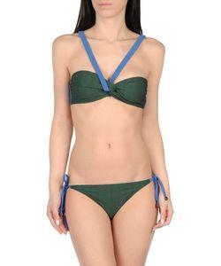 Prism | Swimwear Bikinis Women On