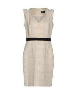 Piazza Sempione | Dresses Short Dresses Women On