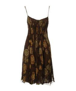 La Perla   Dresses Knee-Length Dresses Women On