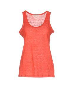Michael Michael Kors | Topwear Vests Women On