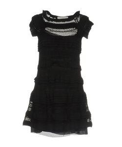 Philosophy di Lorenzo Serafini | Dresses Short Dresses Women On