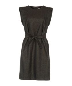 See by Chloé   See By Chloé Dresses Knee-Length Dresses Women On