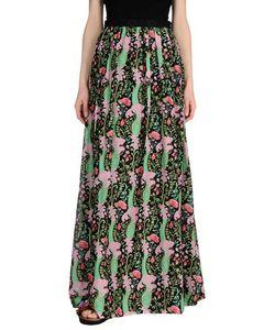Manoush | Skirts Long Skirts Women On