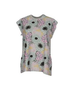 Giamba | Topwear T-Shirts Women On