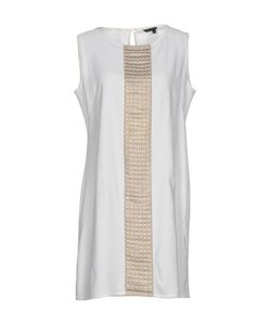 Brian Dales | Dresses Short Dresses Women On
