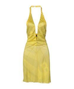 John Richmond | Dresses Knee-Length Dresses Women On