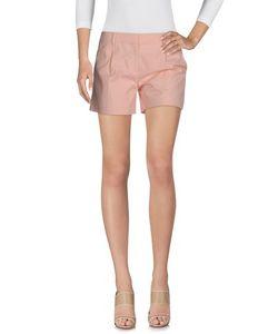 Balenciaga | Trousers Shorts Women On