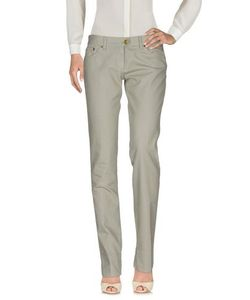 Chloé | Chloé Trousers Casual Trousers Women On