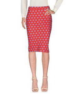 Markus Lupfer | Skirts Knee Length Skirts Women On
