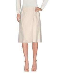 Sofie D'hoore | Skirts Knee Length Skirts Women On