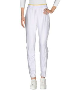 Adidas by Stella McCartney | Trousers Casual Trousers Women On