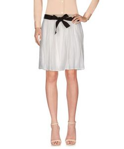 Woolrich   Skirts Knee Length Skirts Women On