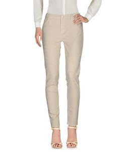 7 For All Mankind | Trousers Casual Trousers Women On