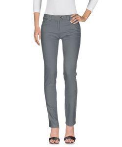 Balenciaga | Denim Denim Trousers Women On