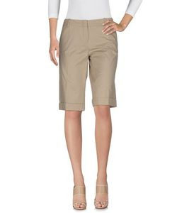 Loro Piana | Trousers Bermuda Shorts Women On