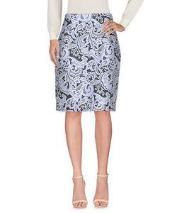 Mary Katrantzou | Skirts Knee Length Skirts Women On
