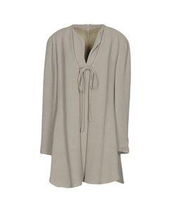 Giorgio Armani | Dresses Short Dresses Women On