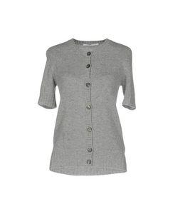Agnona | Knitwear Cardigans Women On