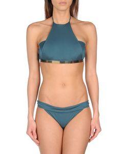 Moeva | Swimwear Bikinis Women On