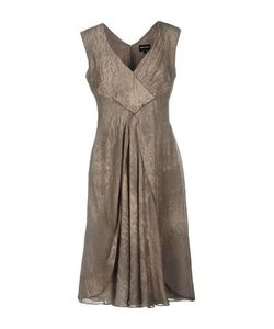 Giorgio Armani | Dresses Knee-Length Dresses Women On