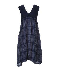 Issey Miyake Cauliflower | Dresses Short Dresses Women On