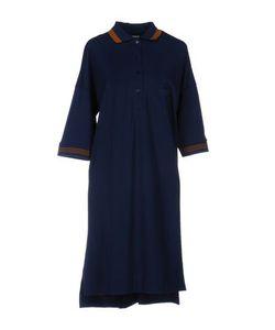 Peuterey | Dresses Short Dresses Women On