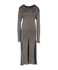 Frankie Morello | Dresses Long Dresses Women On