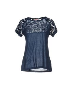 Sun 68 | Topwear T-Shirts Women On