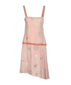 Blumarine | Dresses Knee-Length Dresses Women On