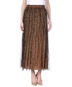 Mes Demoiselles   Skirts Long Skirts Women On