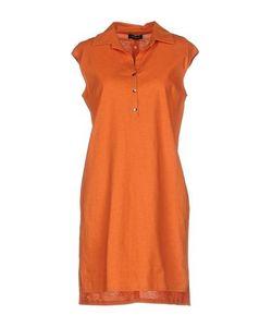 Tonello   Dresses Short Dresses Women On