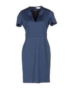 Manuel Ritz | Dresses Short Dresses Women On