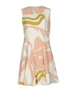 Dior   Dresses Short Dresses Women On