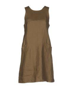 Tara Jarmon | Dresses Short Dresses Women On