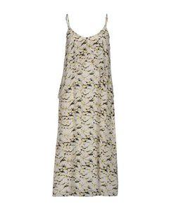 Lala Berlin   Dresses 3/4 Length Dresses Women On