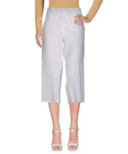 Burberry Brit   Trousers 3/4-Length Trousers Women On