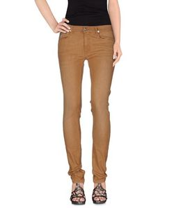 April77   April 77 Denim Denim Trousers Women On